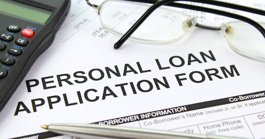 Applying for Personal Loan: Basic Things You Need to Know