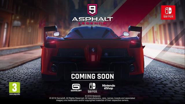 Asphalt-9-Legends-Ultra-HD-4K-Wallpaper-For-Whatsapp-DP