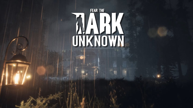 The new trailer of Fear the Dark Unknown presents its improvements for Survival Edition