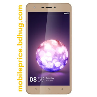 Walton Primo NH Feature, Specification, Price In Bangladesh