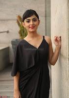 Pooja New Telugu Actress ~  Exclusive 9.jpg