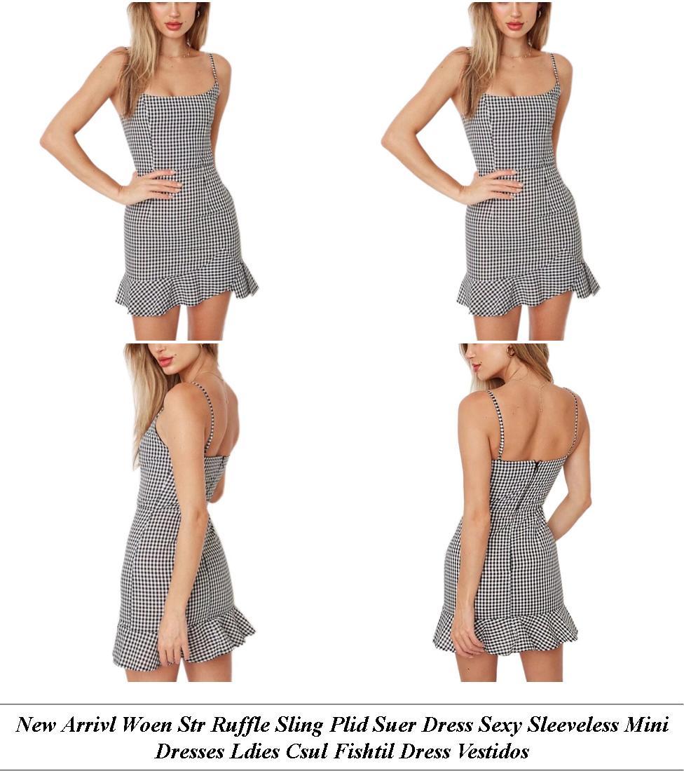 Beach Dresses - 70 Off Sale - Velvet Dress - Cheap Ladies Clothes