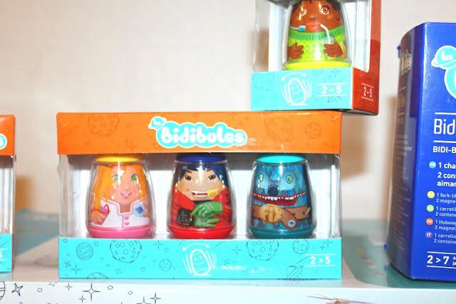 jouets bidibules