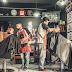 Negócio: Barbeiro Profissional