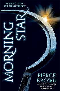 http://effireads.blogspot.de/2016/07/morning-star-von-pierce-brown-red.html