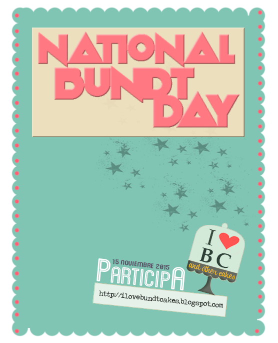 National-Bundt-Dau-2015