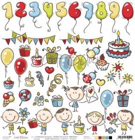https://scrapkowo.pl/shop,childhood-crayons-iii-arkusz-dodatkow-urodziny,9464.html