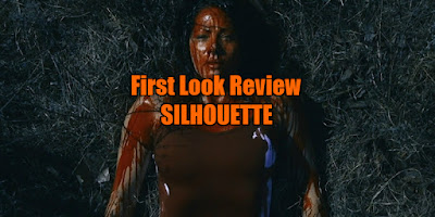 silhouette review