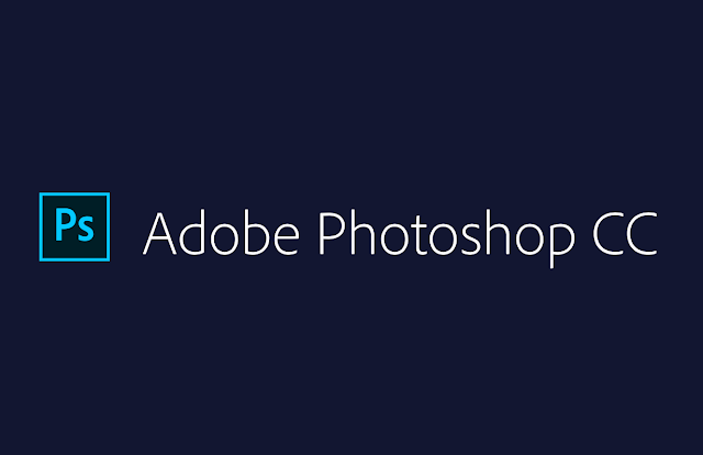 Pengertian Adobe Photoshop dan Kegunaan Adobe Photoshop, apa saja kegunaan photoshop, apa saja fungsi photoshop, apa saja plugin photoshop, apa saja kelebihan photoshop, apa saja keunggulan photoshop, apa saja kegunaan adobe photoshop, apa saja fungsi dari photoshop, apa saja fungsi adobe photoshop, apa saja kelebihan adobe photoshop, photoshop cs6, photoshop apk, photoshop cc, photoshop adalah, photoshop artinya, photoshop cs