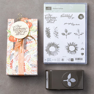 https://www.stampinup.com/ecweb/ProductDetails.aspx?productID=146021&demoid=21860