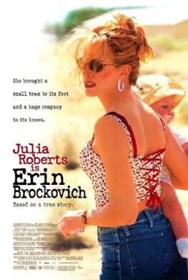 Erin Brockovich 2000 480p 400MB Blu-Ray Hindi Dubbed Dual Audio [Hindi – English] MKV