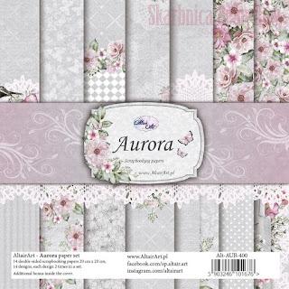 https://www.skarbnicapomyslow.pl/pl/p/AltairArt-Aurora-zestaw-papierow-do-scrapbookingu-20-cm-x-20-cm/13710