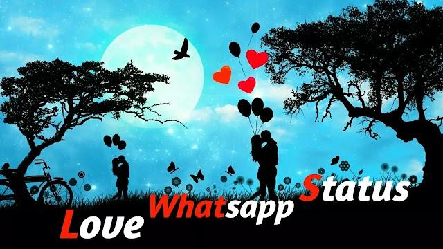 Best 10 Love Whatsapp Status Video Song 2020