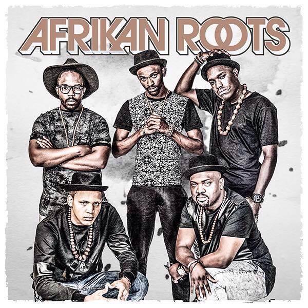 Afrikan roots ko morago free mp3 download