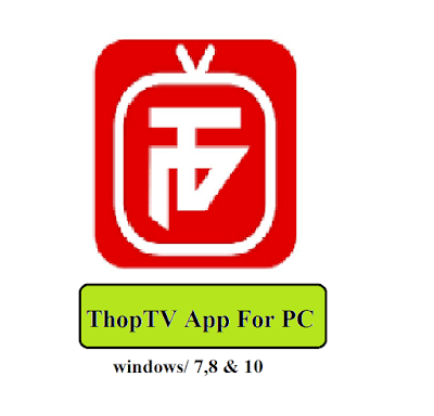 thoptv-app-for-pc-download