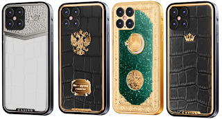 iPhone 11 caviar,Caviar iPhone 12 Pro Gold,caviar iphone,هاتف كافيار ايفون,caviar,caviar beluga,caviar russe,caviars,