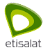 New Working April-May IP and Port For Etisalat Socialme on Zyphon VPN 2016