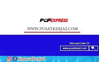 Lowongan Kerja Jakarta PT Yapindo Transportama Oktober 2020