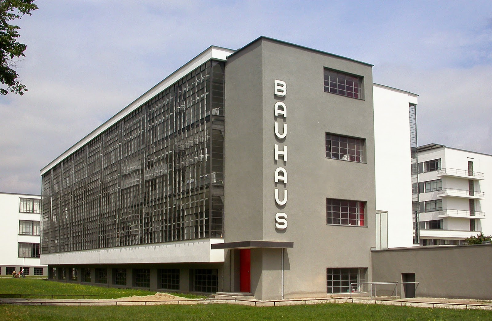Why was the Bauhaus Movement so Important for Modern ...