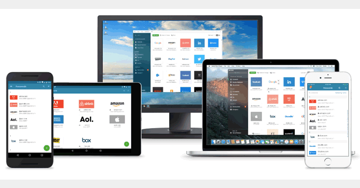 dashlane-password-manager
