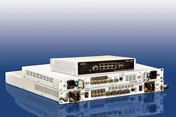 INDIA INVENTS: Carrier Ethernet Switch Router: Big ticket Technology Transfer from IITB