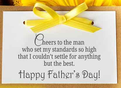 inspirational-fathers-day-greetings-messages pictures