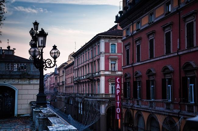 fot. Andrey Kirov / unsplash.com CC0 1.0
