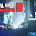 Real City Gangster 3 v1.2 Apk Mod [Money] [JUEGO NUEVO]