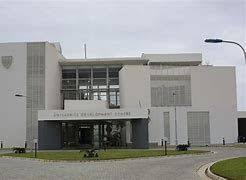 Pan-Atlantic University Admission