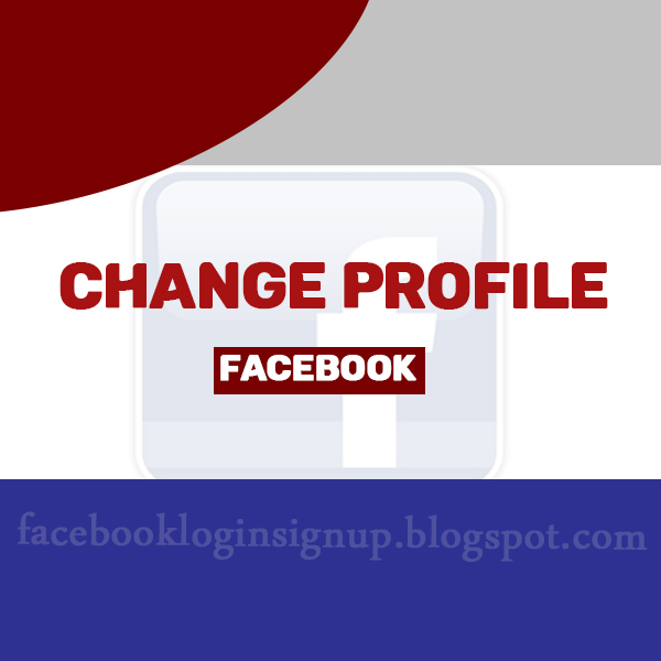 Facebook edit profile name