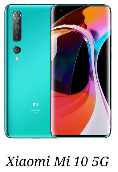 redmi 5g mobile price