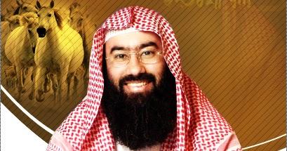 تحميل قصص نبيل العوضي mp3