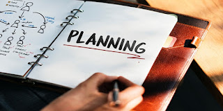 Write Franchise business plan perfectly