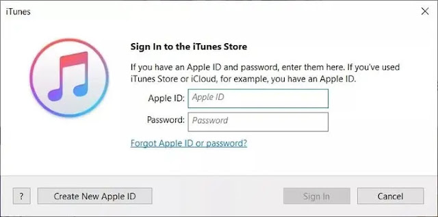 كيفية استخدام Apple Music على نظام التشغيل Windows 10