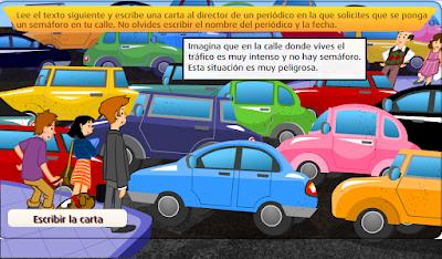 http://www.primerodecarlos.com/TERCERO_PRIMARIA/abril/Unidad10/lengua/actividades/la_carta_4/frame_prim.swf