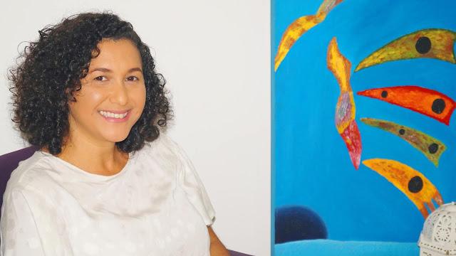 A idealizadora e fundadora do Instituto Felicidade na Vida é Julini Araujo Santos. Ela se define como construtora de felicidade. É empreendedora e tem como propósito, contribuir para a construção da felicidade de pessoas e empresas por meio das ações do Instituto utilizando para isso seus conhecimentos e experiências profissionais e pessoais.