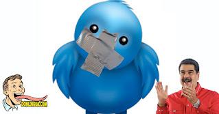 Twitter bloqueará cualquier información que sea contraria a Joe Biden