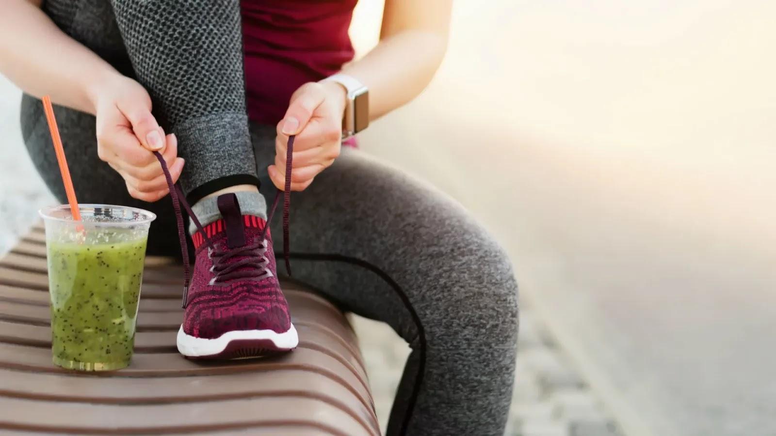 vlakna-dijeta-mršavljenje