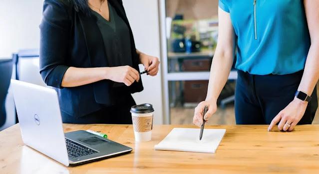 10 Small Unique Business Ideas Online