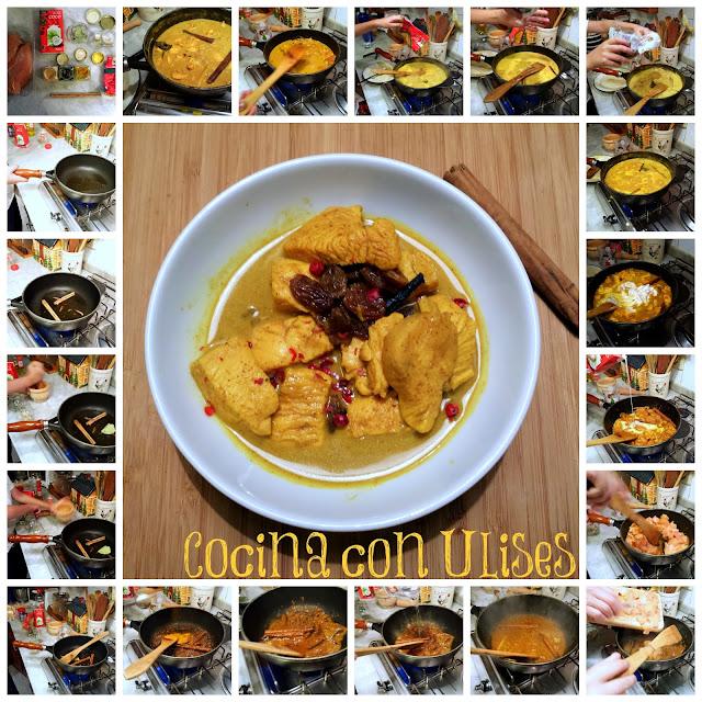 http://elfestindemarga.blogspot.com.es/2013/12/pollo-al-curry-indio-amarillo-cocina.html