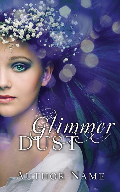 Glimmer Dust