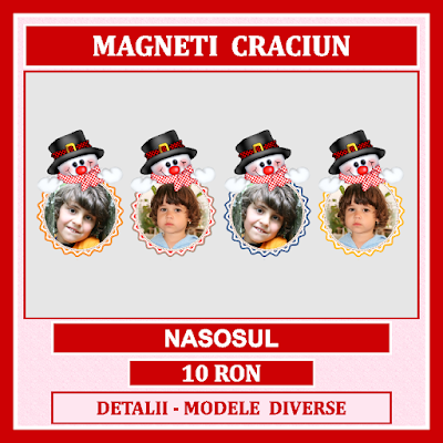http://www.bebestudio11.com/2016/12/magneti-copii-craciun-nasosul.html