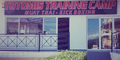 TOTOMIS Training Camb