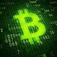 verschil bitcoin vs bitcoins