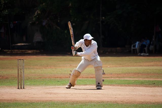 Cricket Facts In Hindi | Facts About Cricket Hindi