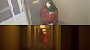 A misteriosa morte de Elisa Lam | Netflix anuncia série sobre caso