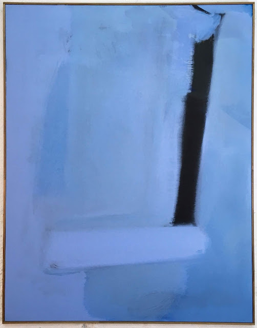 painting jean baptiste besançon