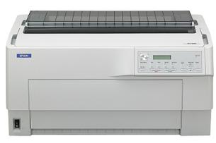Epson DFX-9000N Driver Downloads | Mono Dot Matrix Printer Drivers