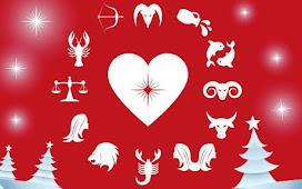 Любовный гороскоп на неделю с 25 по 31 января 2021 года