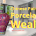 The most expensive blue and white Chinese painting porcelain vase in history, the top 10 list, if you have similar objects at home?  You will become a rich man!